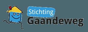 Stichting Gaandeweg